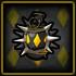 Egg Bomb icon