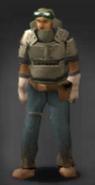 Military Armor (1)