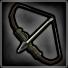 TLSDZ Bow icon