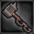 War club icon