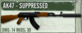 Ak47suppressed2.PNG
