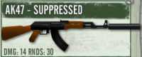 Ak47suppressed2