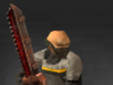 Blade Saw