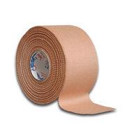 Jaystrap viscose tape