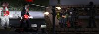 M249-herc-sdw