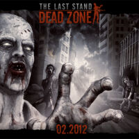 The Last Stand: Dead Zone Thumbnail