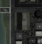 Tlsdz large motel