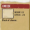 Cheese Thumbnail