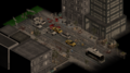 Small street c.png