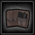 Capacity kit icon