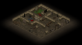 Police station B.png