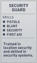 Securityguardocc sdw