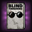 Tlsdz blind tony icon