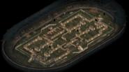 Stadium variant a