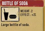 Bottleofsoda
