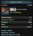 Brawler's batter.PNG