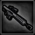 M107-CQ
