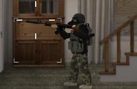 Ak47suppressed