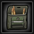 Reload kit icon