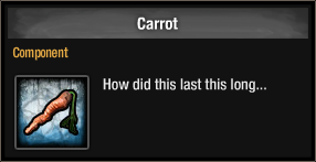 Carrot 2015
