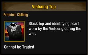 Vietcong Top