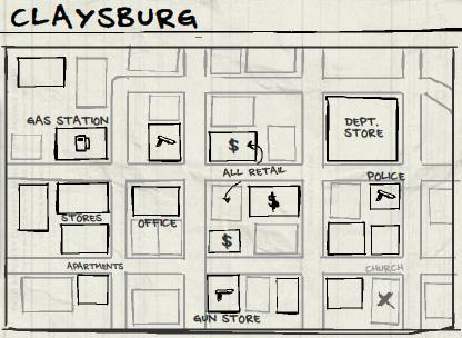 File:Claysburg.jpg