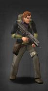 M-Tar Survivor