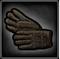 Gloves Thumbnail