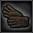 Gloves DZ