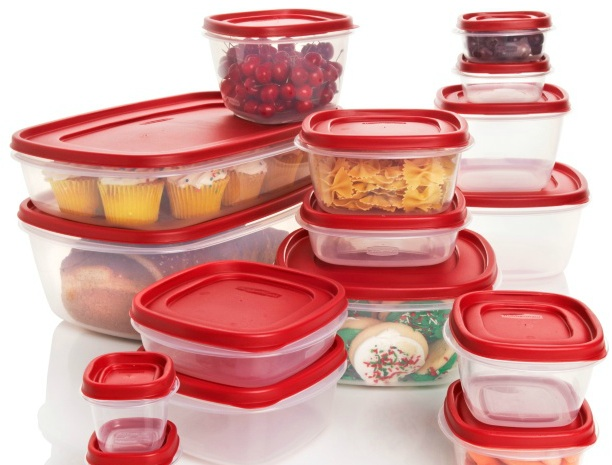 Image Food plastic storagejpg The Last Stand Wiki FANDOM