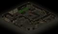 Gun store a.png