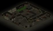 Gun store a