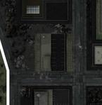 Tlsdz motel