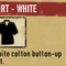 Shirt Thumbnail