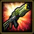 Replica EXO-47 icon
