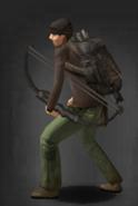 Survivor herccb1