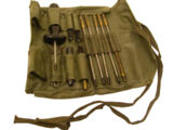 Weapon Cleaning Tools