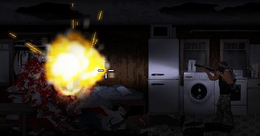 File:Grenade Launcher Awsome.jpg