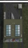 Lrg train station map