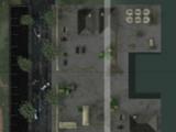 Military Dock