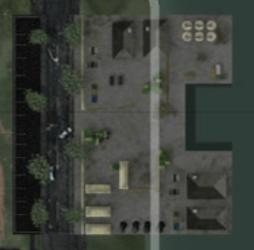 Archivo:Armydock map.png