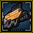 EXO-90 icon