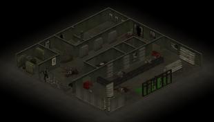 Gun storeC