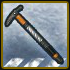Ice Axe - Operation Whiteout icon