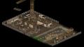Construction ealt.png