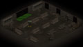 Convenience store.png