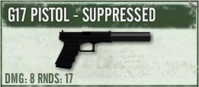 G17suppressed