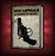 Non Lethal Gun Mods