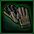 Shoot Gloves DZ