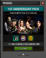 1st Anniversary Pack.PNG